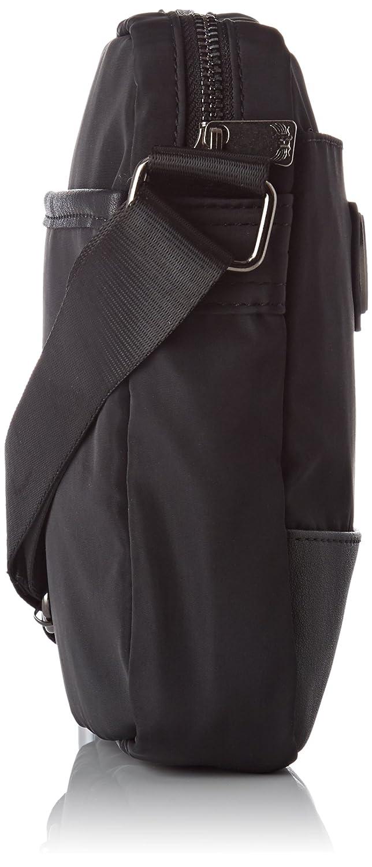 Kaporal sac opaga noir