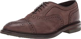 product image for Allen Edmonds Men's Strandmok Oxford