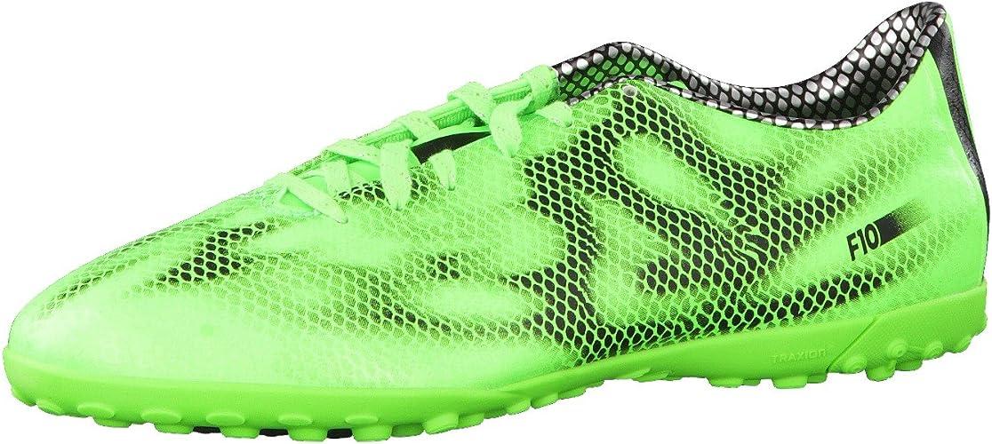 turf football boots