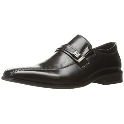 Kenneth Cole Unlisted Men's Stun-Ning View Slip-On Loafer | Loafers & Slip-Ons