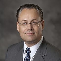 G. Tomas M. Hult