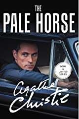 The Pale Horse Kindle Edition