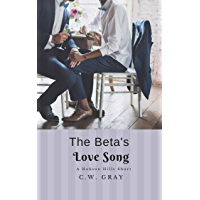 The Beta's Love Song (Hobson Hills Omegas) (English Edition)