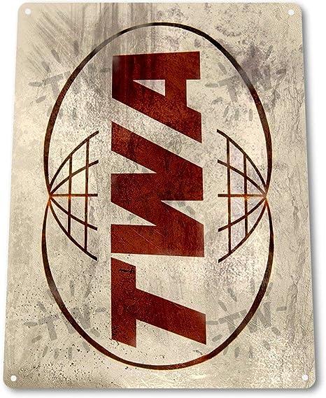 Froy Guinness Targa in Metallo a Parete Targa in Ferro retr/ò Pittura Targa in lamiera Lamiera Personalizzata per creativi dArte Personalizzata Artigianato per Bar caffetteria Garage