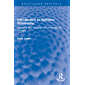 Introduction to Systems Philosophy: Toward a New Paradigm of Contemporary Thought (Routledge Revivals)