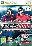 PES 2010 : Pro Evolution Soccer