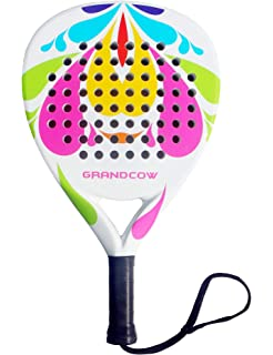 Amazon.com : Drop Shot Xahlua Professional Beach Tennis ...