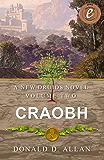 Craobh (A New Druids Series Book 2)