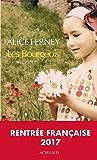 Les Bourgeois (Domaine français) (French Edition)