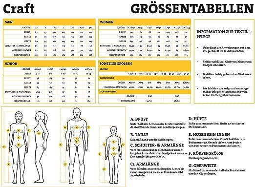 SG Dynamo Dresden Craft Pr/äsentationshose 2019//20 schwarz