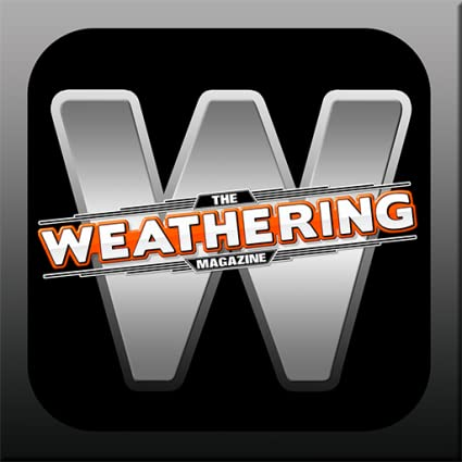 Amazon.com: The Weathering Magazine Spanish: Appstore for ...