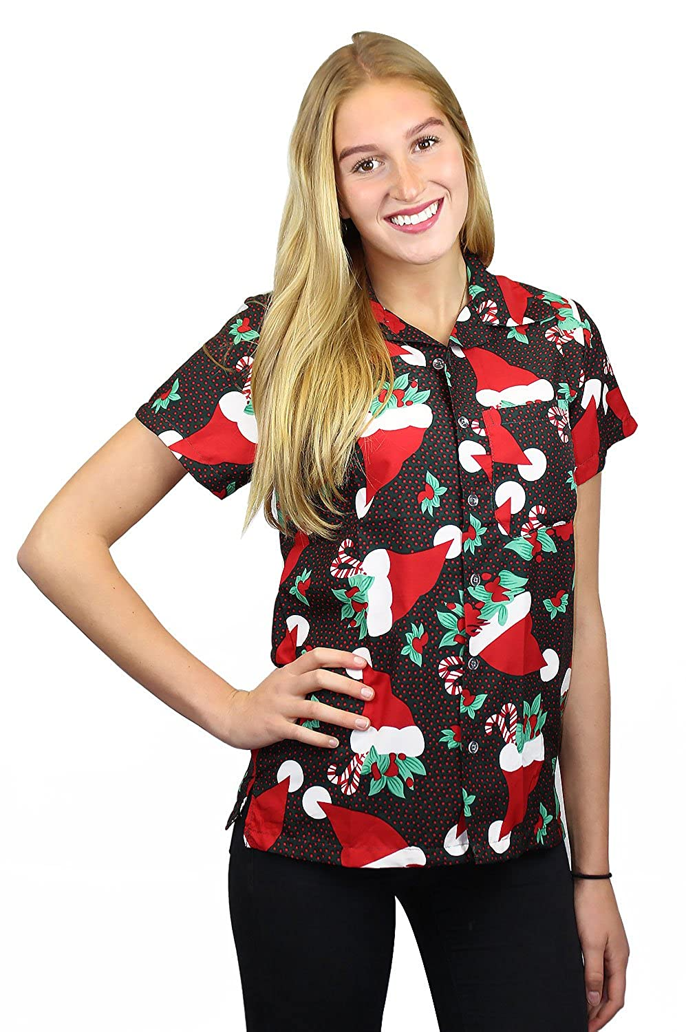 899bd7b1 This is a special procedure, in which 100% Polyester-Fibers are woven and  draped such as silk. ATTENTION: The sizes of these Blouses aren\'t like the  ...