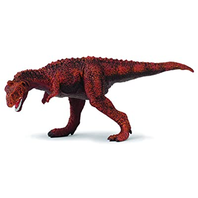 CollectA Majungasaurus Toy: Toys & Games