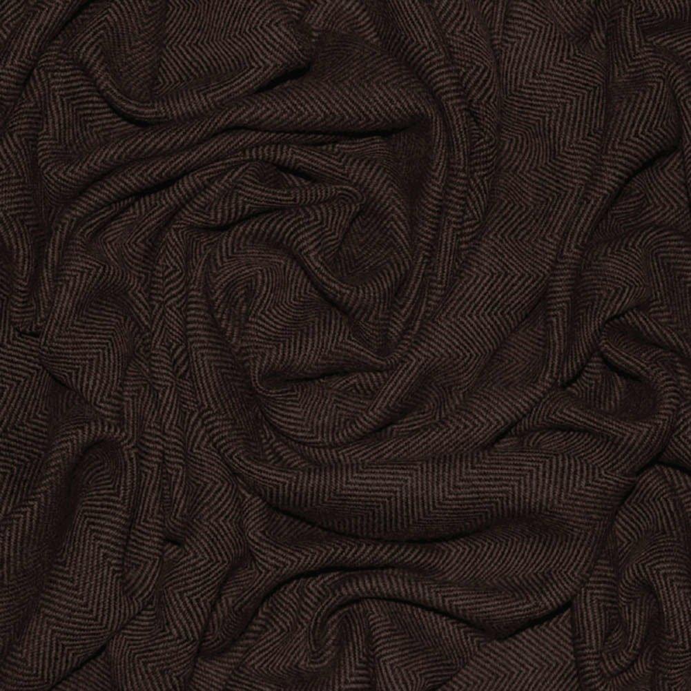 Lorenzo Cana Premium Alpakadecke 100% Alpaka Fair Trade Decke Wohndecke handgewebt Sofadecke Tagesdecke Kuscheldecke Übergangsdecke