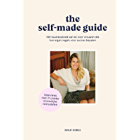 The self-made guide