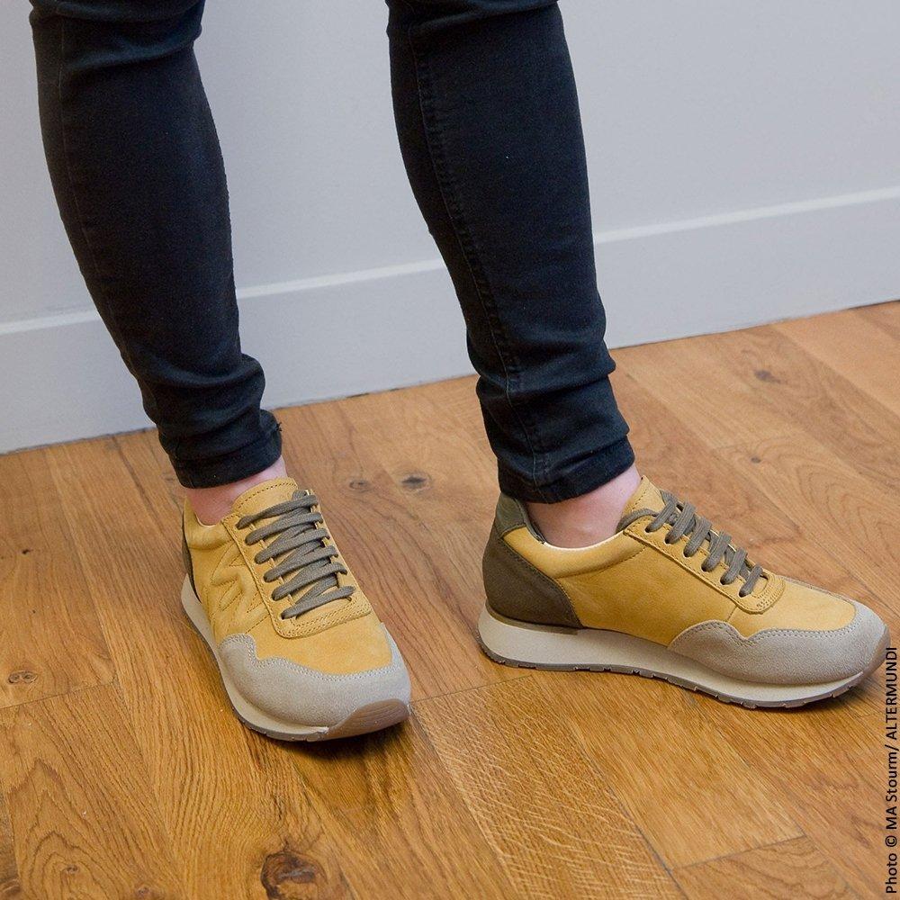 Unisex Naturalista grain El P Viajero Erwachsene Sneaker Nw273 ymN8n0Ovw