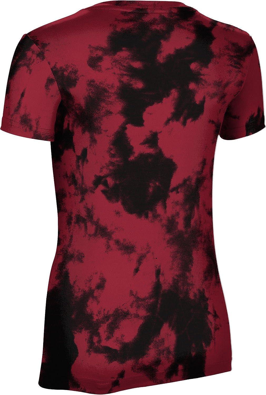Grunge ProSphere Temple University Girls Performance T-Shirt