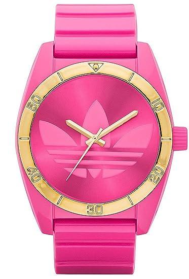 Relojes Mujer adidas Originals ADIDAS SANTIAGO ADH2804