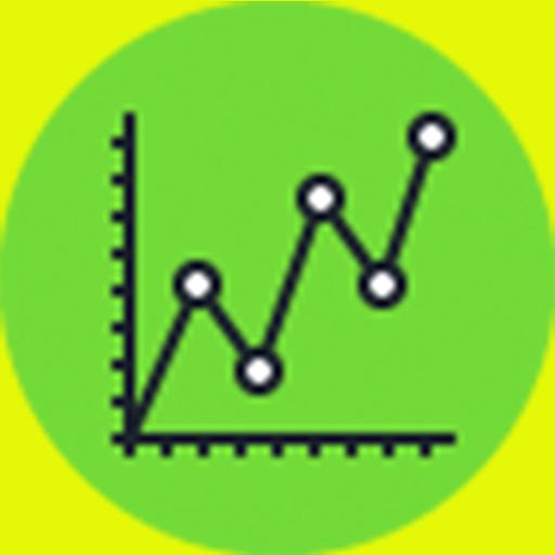 StockMarket (Best Days To Trade Forex)