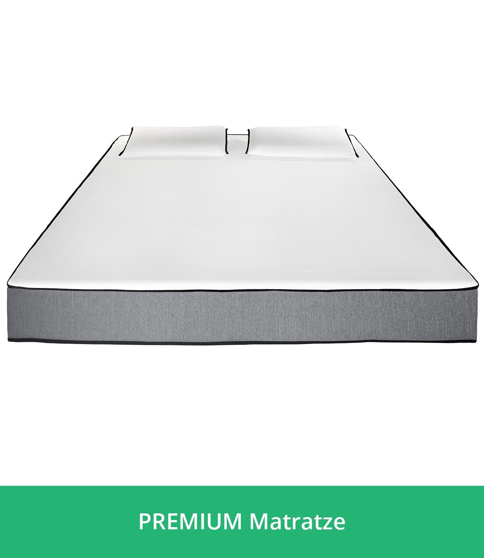 matratzen test filip lenz matratze test vergleich und. Black Bedroom Furniture Sets. Home Design Ideas
