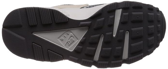 Roshe One Nike Nike833928 006 PrmGris uPkXiOZT