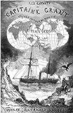 I figli del capitano Grant (Trilogia Vol. 1)
