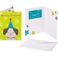 cp339339.com.de Geschenkkarte in Grußkarte - mit kostenloser Lieferung per Post
