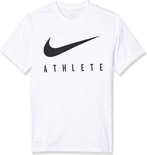 Nike Men's Dry Db Athlete T-Shirt