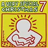 Very Special Christmas 7 [Import allemand]