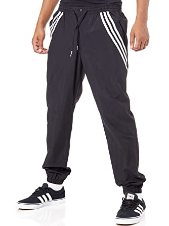 adidas Originals Herren Jogginghosen Workshoppnts: