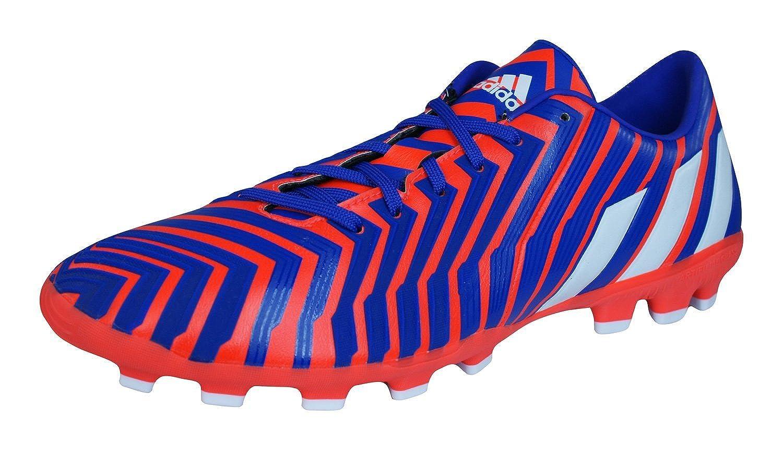 Adidas P Absolion Instinct Fußballschuhe