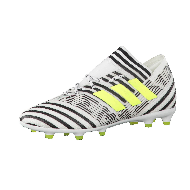 Adidas Unisex-Kinder Nemeziz 17.1 Fg J Fußballschuhe