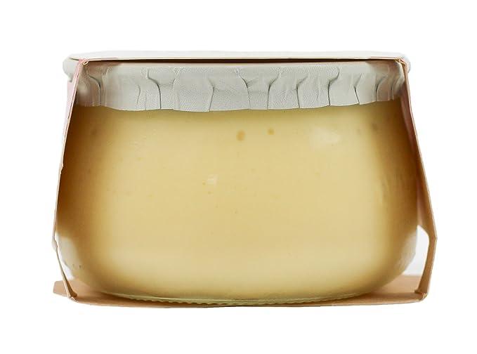 Pastoret - Crema Catalana Tradicional, 1 Unidad x 150 g: Amazon.es: Alimentación y bebidas