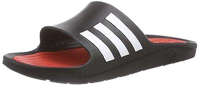 adidas Men s Duramo Comfort M blanca Core vivo 19992 negro, rojo vivo y goma blanca 6a14d8f - hotlink.pw