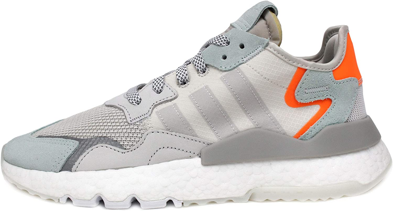 Amazon.com: adidas Nite Jogger: Shoes