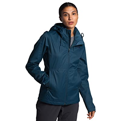 The North Face Women's Arrowood Triclimate Jacket at Women's Coats Shop