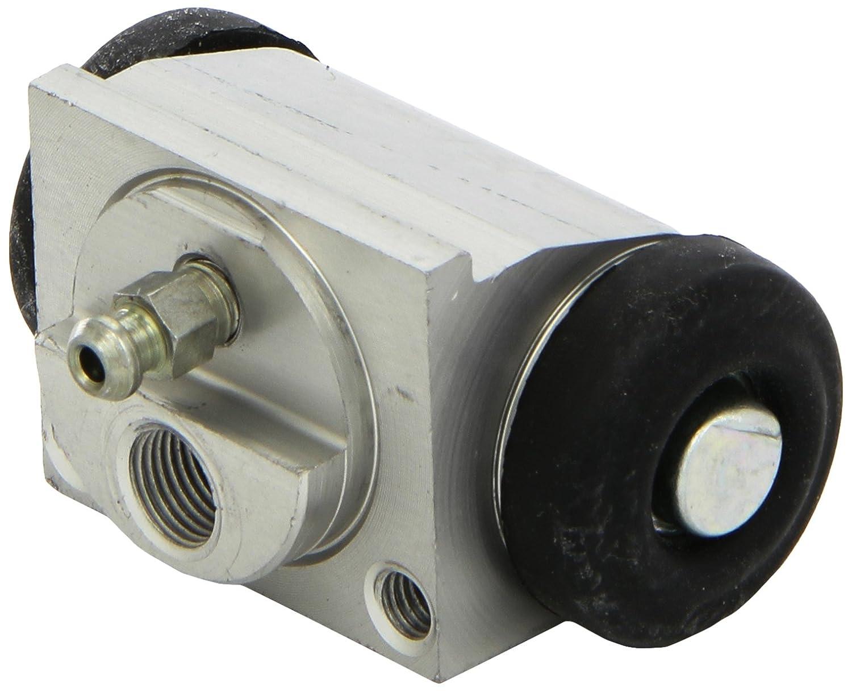 Metzger 101-937 Cilindro de freno de rueda