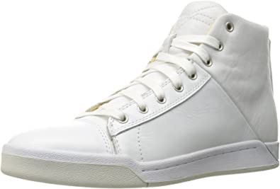 Tempus S-Emerald Fashion Sneaker