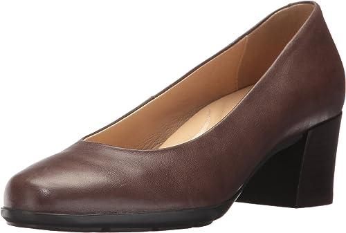 zapatos geox annya ni�as