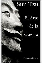 El Arte de la Guerra (Clásicos Universales) Edición Kindle