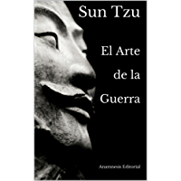 El Arte de la Guerra (Clásicos Universales) (Spanish Edition)