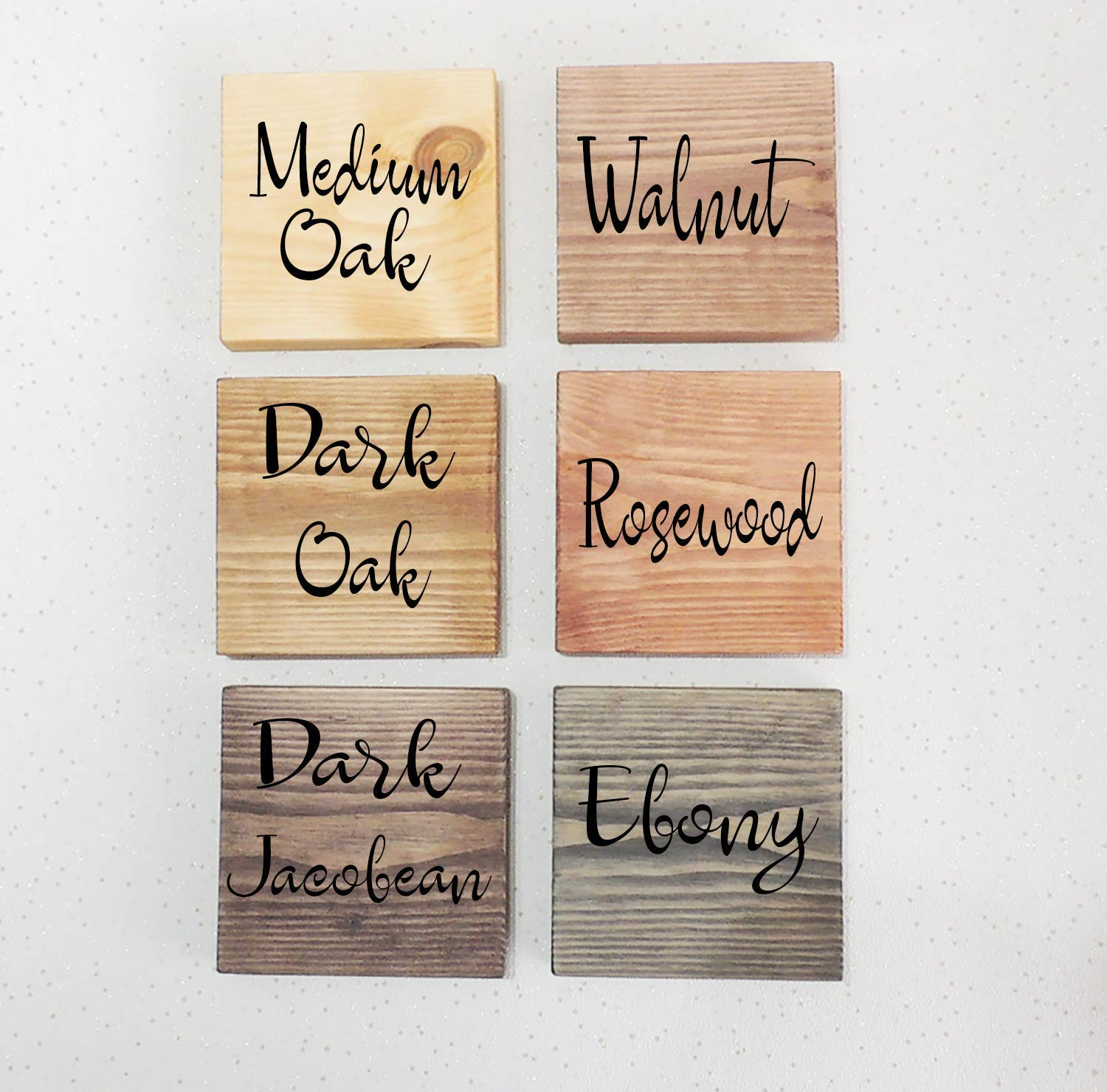 wedding table decor card blocks guest table names seating plan 10 wedding place card holders wooden wedding decor table name holders