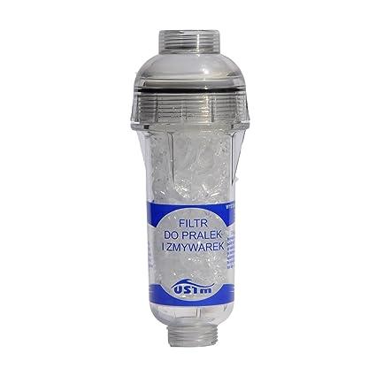 Elegant Lavatrice Lavastoviglie Filtro Per Lu0027acqua Polifosfato Anticalcare  Addolcitore