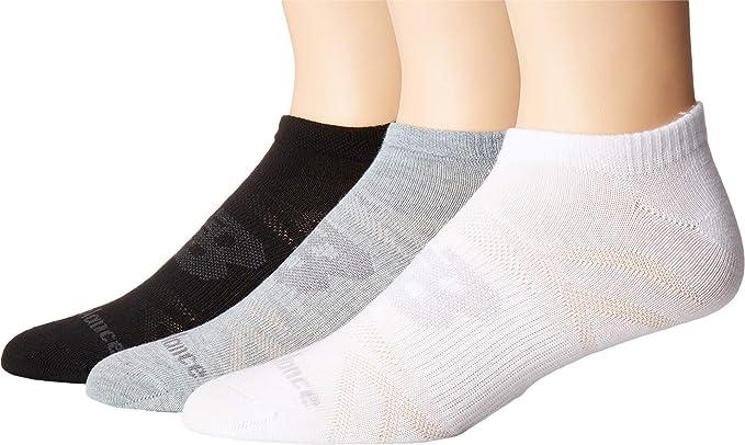 socks new balance