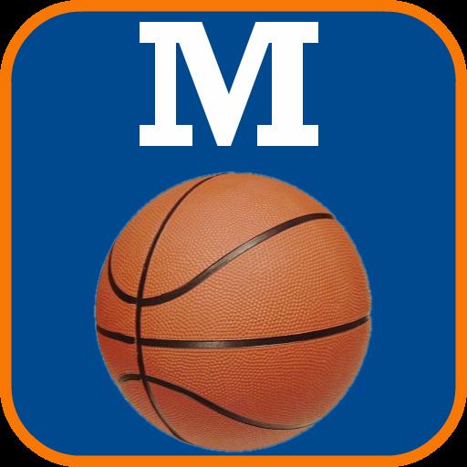 (University of Memphis Basketball)