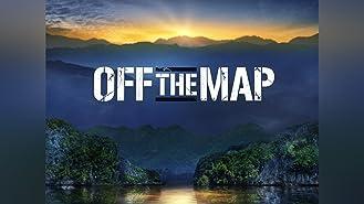 Off The Map Season 1