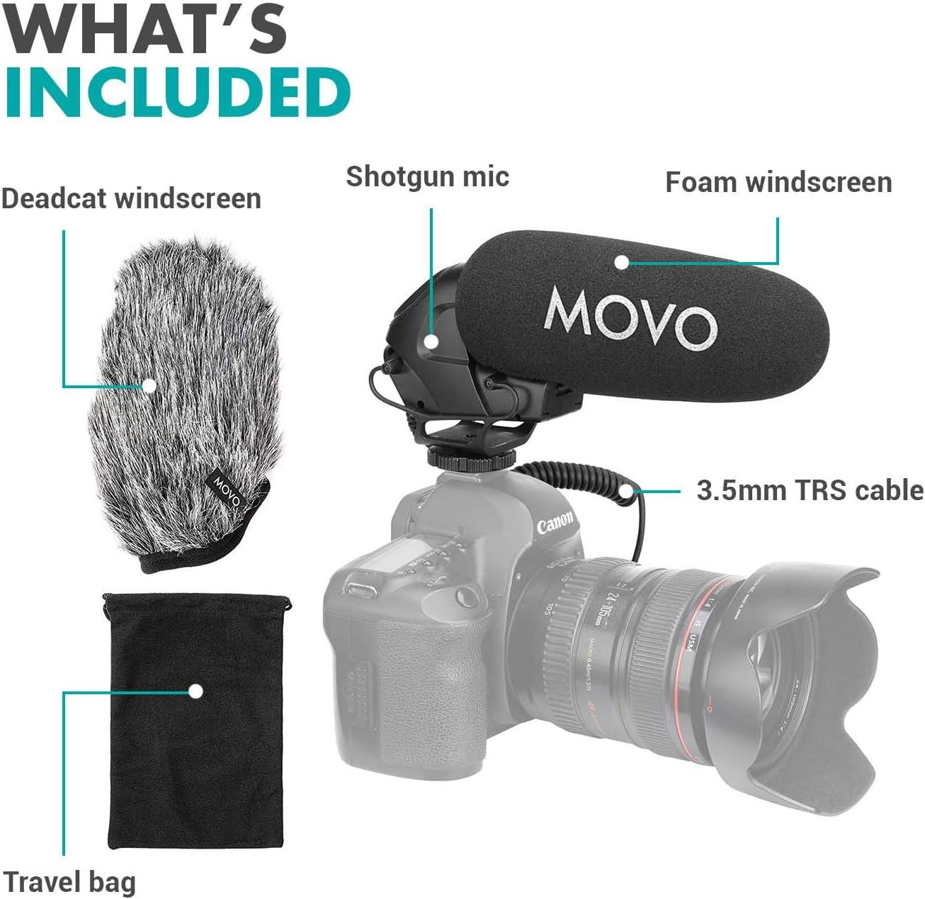 Accommodates Flashes, Lights Or Microphones Aluminum Mini Folding Bracket for Nikon D850