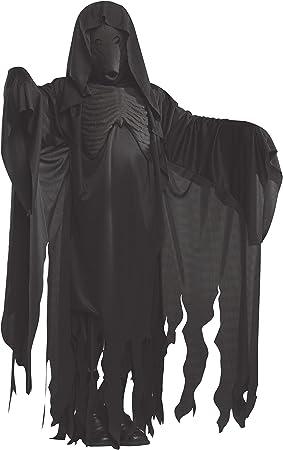 Rubies Dementor Harry Potter costume for adults (disfraz): Amazon ...