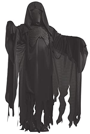 Rubies Dementor Harry Potter costume for adults (disfraz ...