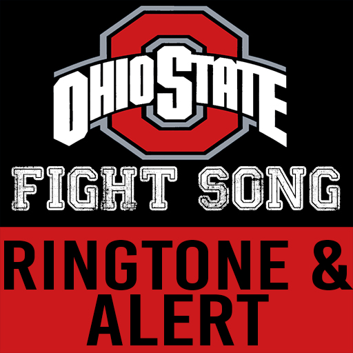 Image Result For K State Ringtone